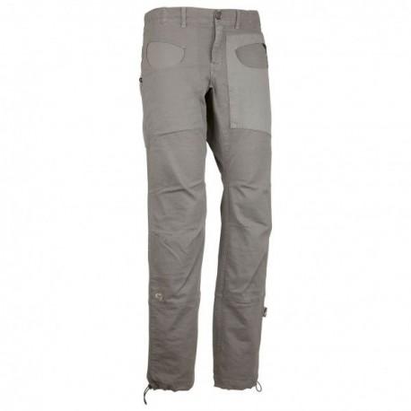 E9 - Blat 2.0 - Climbing Pants