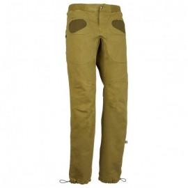 E9 - Rondo Slim - Climbing Pants
