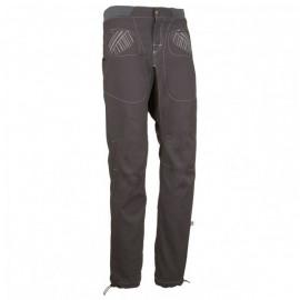 E9 - Rondo Artek2 - Climbing Pants