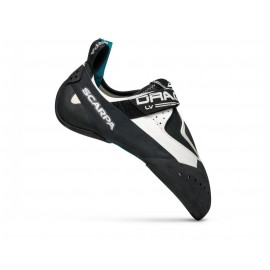 Scarpa - Drago LV - Climbing Shoe