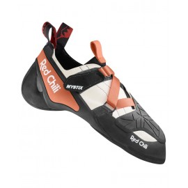 Red Chili - Mystix - Climbing Shoes