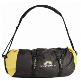 La Sportiva - Rope Bag Small