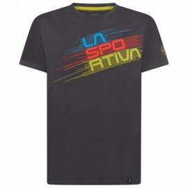 La Sportiva - Stripe Evo - Climbing T-Shirt