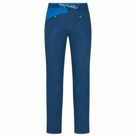 La Sportiva - Bolt Pant M - Climbing Pants