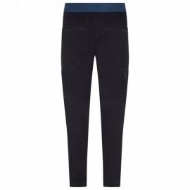 La Sportiva - Dyno Jeans - Climbing Pants