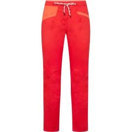La Sportiva - Temple Pant W - Climbing Pants