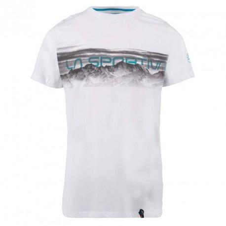 La Sportiva - Landscape - Climbing T-Shirt