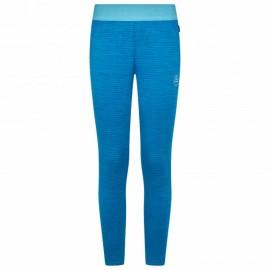 La Sportiva - Brind Pant W - Climbing Pants