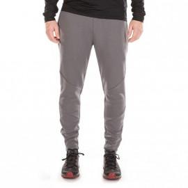 La Sportiva - Cadence Pant M - Climbing Pants