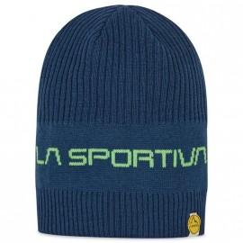 La Sportiva - Beta Beanie - Climbing Headwear