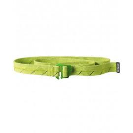Edelrid - Rope Belt 120cm