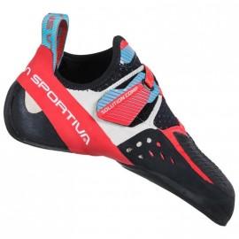 La Sportiva - Solution Comp Woman - Climbing Shoes