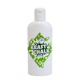 Cafe Kraft - Kraft Chalk Liquid