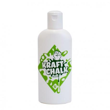Cafe Kraft - Turbo - Liquid Chalk