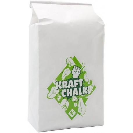 Cafe Kraft - Kraft Chalk 250 - Chalk