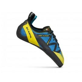 Scarpa - Vapor L - Climbing Shoes