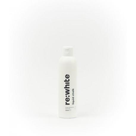 Rewhite - Liquid 200 ml - Chalk