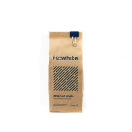 Rewhite -  Crushed Chalk 1kg - Chalk