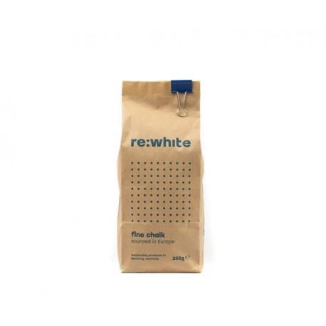 Rewhite - Fine Chalk 1kg - Chalk