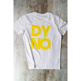 Rewhite - Dyno - Climbing T-Shirts