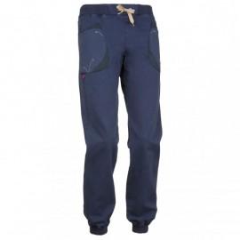 E9 - Joy - Womens Pants