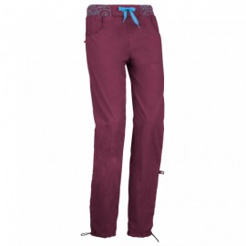 E9 - Ammare 2 - Womens Pants