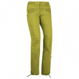 E9 - Onda Slim 2 - Womens Pants