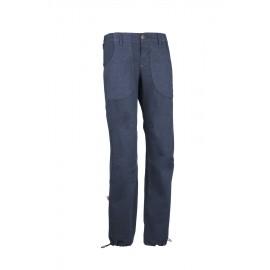 E9 - Zaira - Womens Pants
