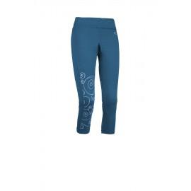 E9 - Edi - Womens Pants