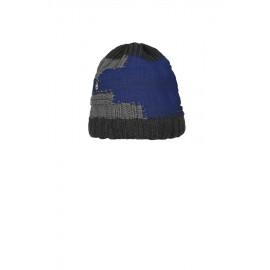 E9 - Texturhead - Climbing Headwear