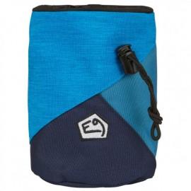 E9 - Zucca - Chalkbag