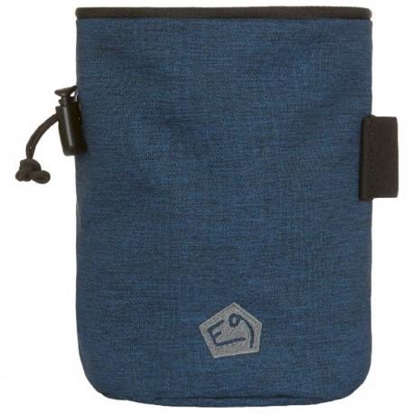 E9 - Botte - Chalkbag