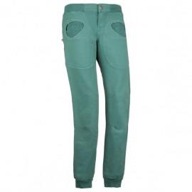 E9 - Ondart Slim - WMN Pants