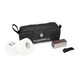 Black Diamond - Skin Maintenance Kit - Skin care