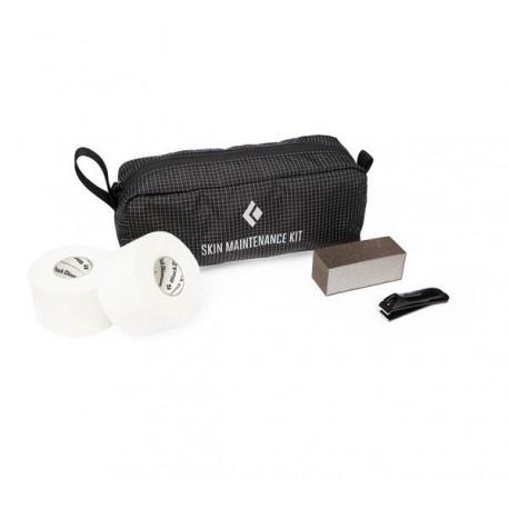 Balck Diamond - Skin Maintenance Kit - Skin care
