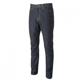 Moon - Hubble X Slim Fit Jeans Indigo