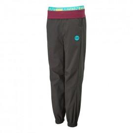 Moon - WMS Samurai Pant - Climbing Pants