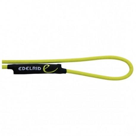 Edelrid - Aramid Cord 6mm - Sling