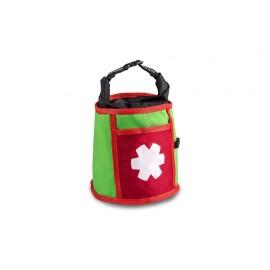 Ocun - Boulder Bag in color - chalkbags