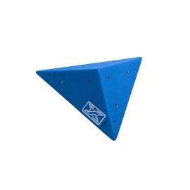 Xcult -PLW 3-2 Flat - Climbing Holds