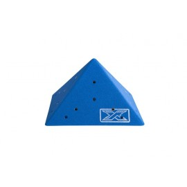 Xcult - PLW 4 - Climbing Holds