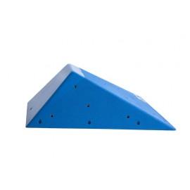 Xcult - PLW 6-2 DT - Climbing Holds