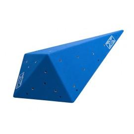 Xcult - PLW 12 - Climbing Holds