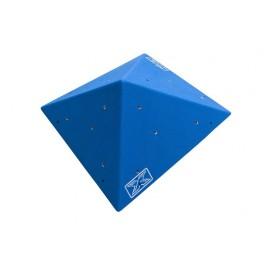 Xcult - PLW 18-1 - Climbing Holds