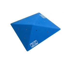 Xcult - PLW 18-2 Flat - Climbing Holds