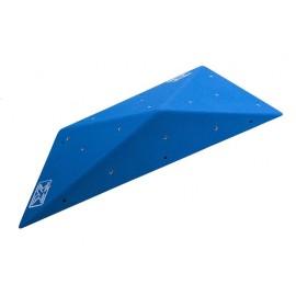 Xcult - M 2 - Climbing Holds