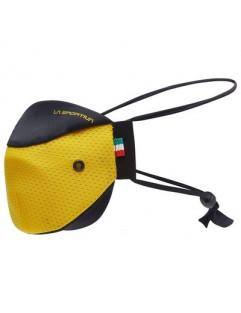 La Sportiva - Stratos Mask Yellow
