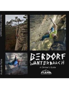 FLERA - Berdorf / Audun le Tiche - Guide