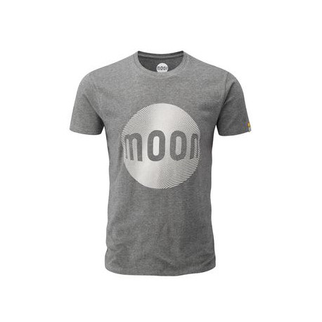 Moon - Larry TS - Climbing T-Shirts