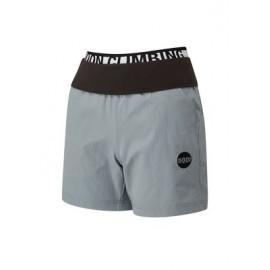 Moon - WMS Samurai SHT - Climbing Shorts